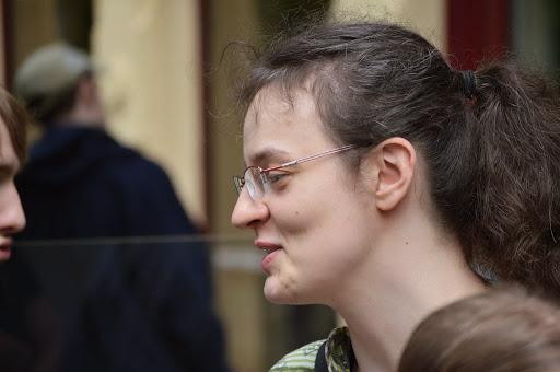 AniLux Picnic (62)