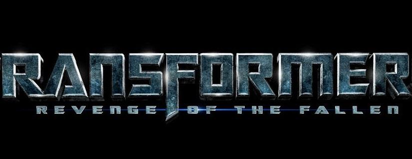 Transformers Revenge of theFallen
