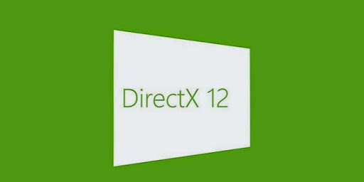 A Look Into the Future With DirectX 12 and Square Enix