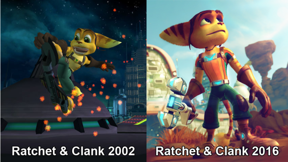 586x330xratchet-and-clank-comparison-586x330.png.pagespeed.ic.-CZFOtv-r2.jpg