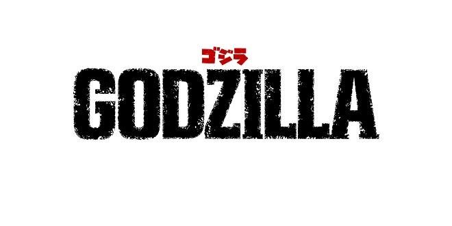 E3 2015 – Godzilla comes toPS4