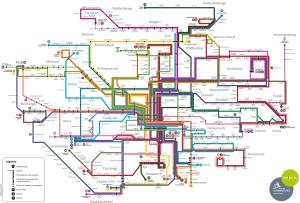 plan-bus