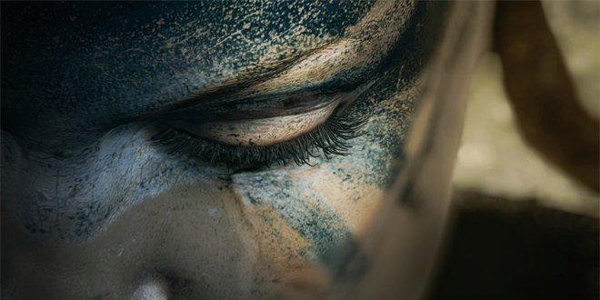 E3 2015 –Hellblade