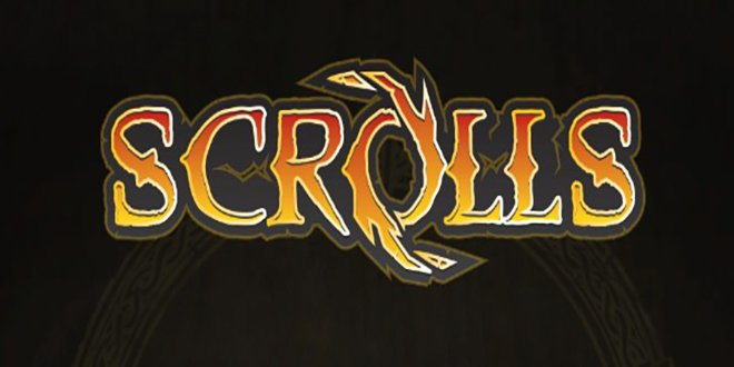 Mojang's Scrolls Will be Shutting Down