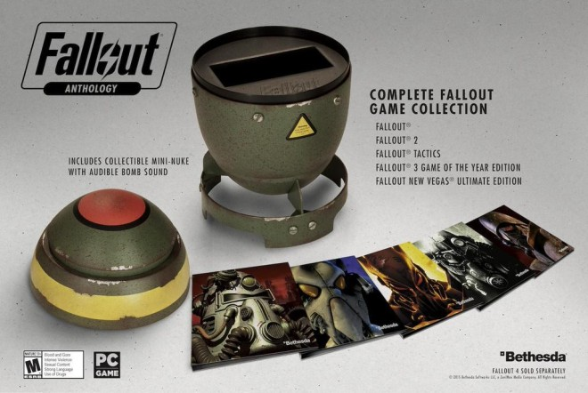 fallout-anthology-07-23-15-1-1024x687