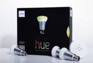 Hue-Lighting-486x330