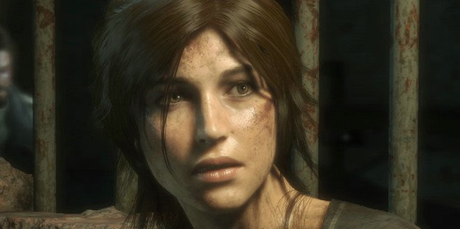 PC and PS4 owners will get Rise of the Tomb Raider Up to a Year After Xbox OneOwners