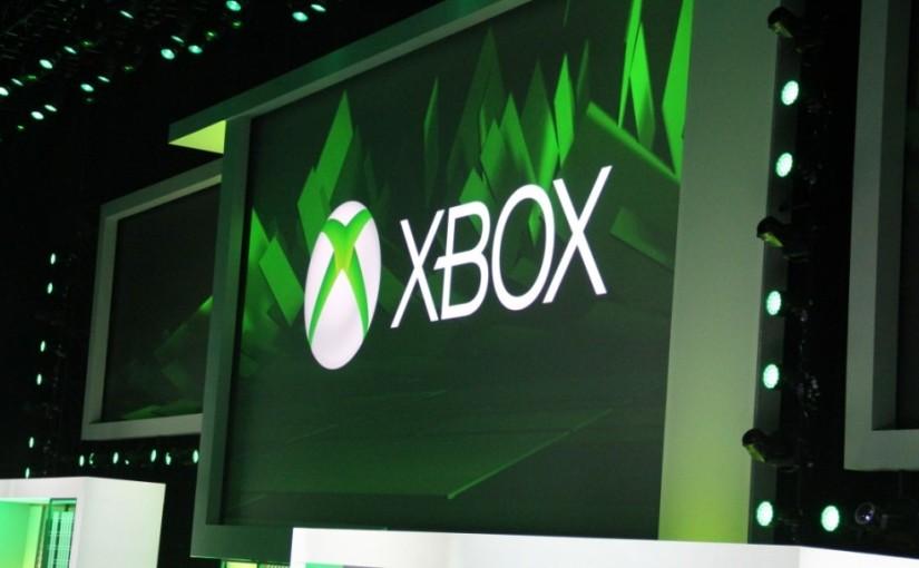 Microsoft Confirms Gamescom 2015 Plans – Scalebound, Crackdown, andMore