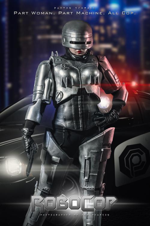robo_cop_cosplay_01