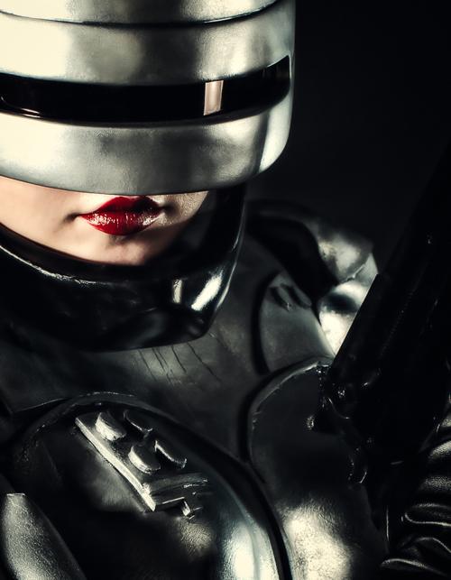 robo_cop_cosplay_02