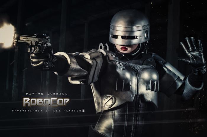 robo_cop_cosplay_03
