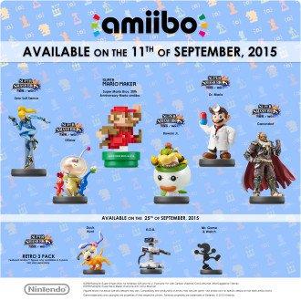 amiibo-september-330x330