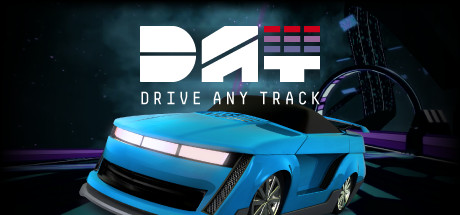 Drive Any Track(PC)