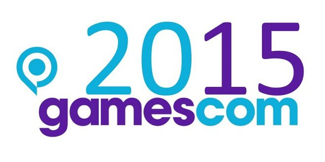 Gamescom 2015 – Gamescom Reports Record 345,000 Visitors