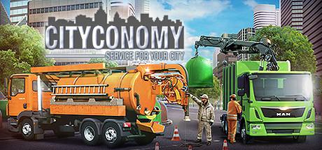 Gamescom 2015 –Cityconomy