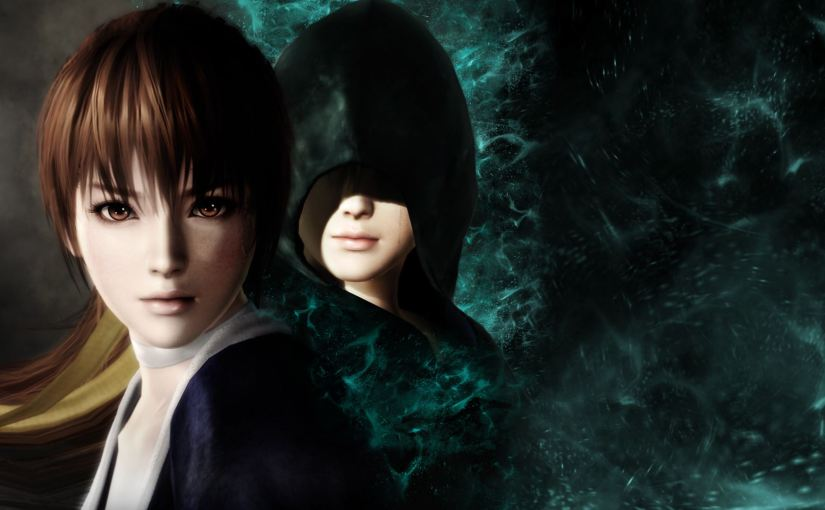 Dead Or Alive 5 Last Round (Xbox 360, Xbox One, PC, PS3 & PS4)