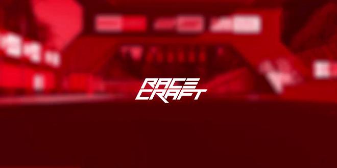 Gamescom 2015 – Racecraftannounced