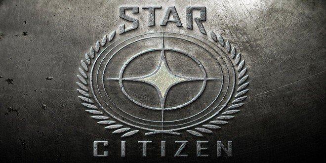 Gamescom 2015 – Mad Catz Teams To Create Licensed Star CitizenPeripherals