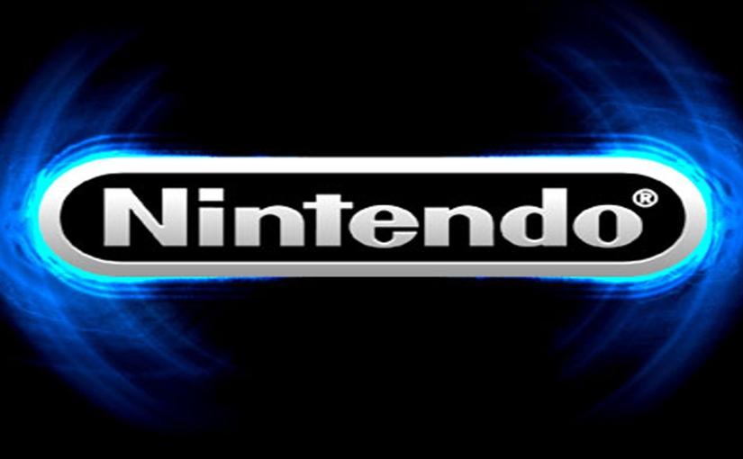 Nintendo Announces My Nintendo and Nintendo AccountServices