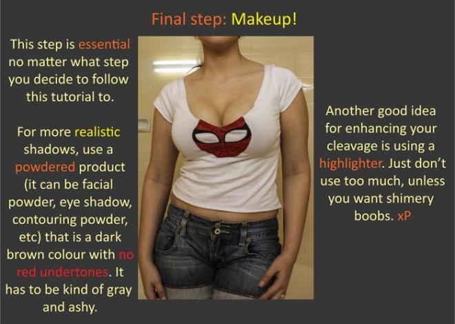 cosplay-cleavage-tutorial-01 - Copie (8)