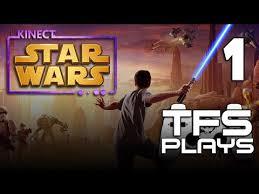 TFS Plays: StarWars