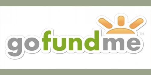 Go Fund Geeks LifeLuxembourg
