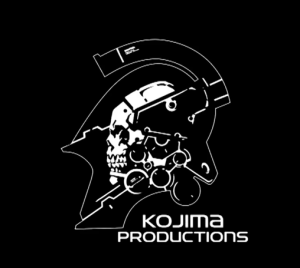 kojima-productions-12-16-15-1