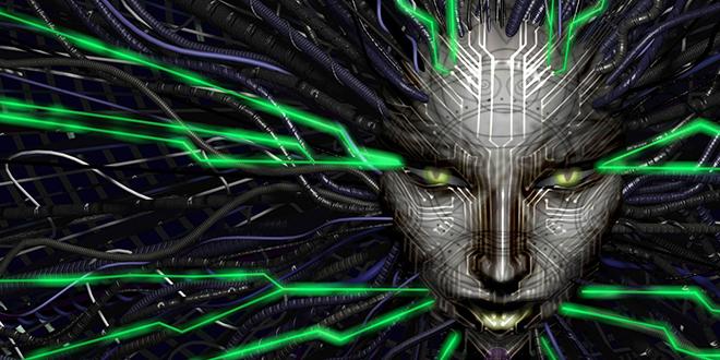 System Shock 3Teaser