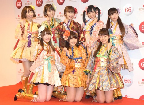 Love Live! Seiyuu Unit looking forward to 2016 Live Shows