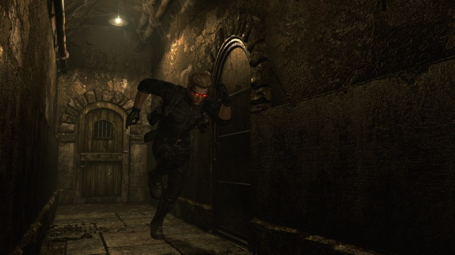 RE0_Review_wesker_0011_1453195136