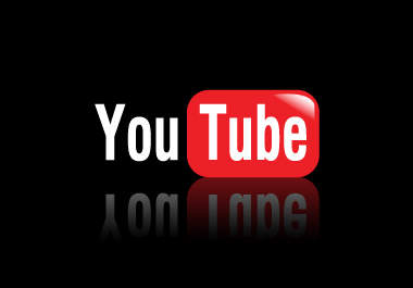 YouTube – No questionsasked
