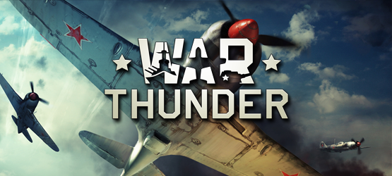 War Thunder – Rat derVier