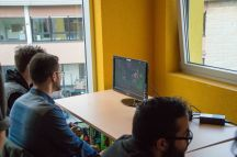 Gaming Cafe April 2016 Photos Sam van Maris Geeks Life Luxembourg-0252