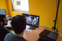 Gaming Cafe April 2016 Photos Sam van Maris Geeks Life Luxembourg-0255