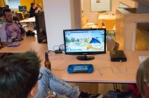 Gaming Cafe April 2016 Photos Sam van Maris Geeks Life Luxembourg-0314