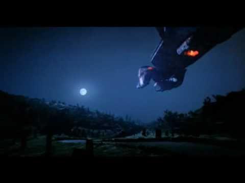 Night of the Creeps – Good BadFlicks