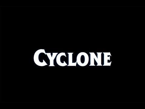 Cyclone – Good BadFlicks