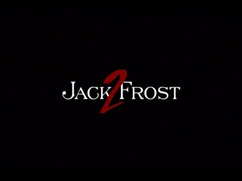 Jack Frost 2 Revenge of the Mutant Killer Snowman – Good Bad Flicks