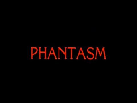 Phantasm – Good BadFlicks