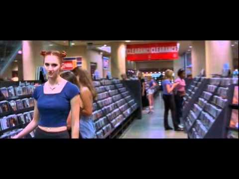 Dracula 2000 – Good BadFlicks