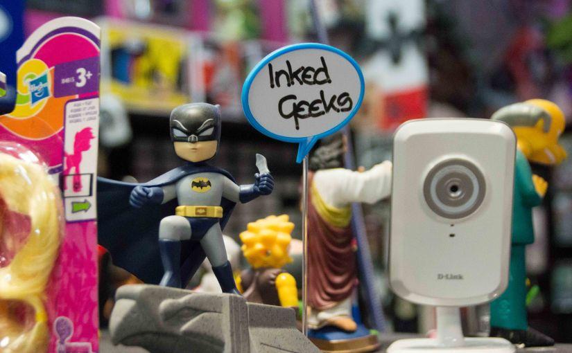 Inked Geeks Board Games April2016