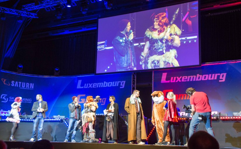 Preview: Luxembourg Gaming Xperience 2017
