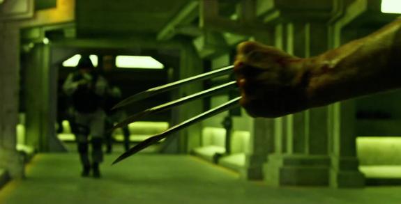 X-Men: Apocalypse FinalTrailer