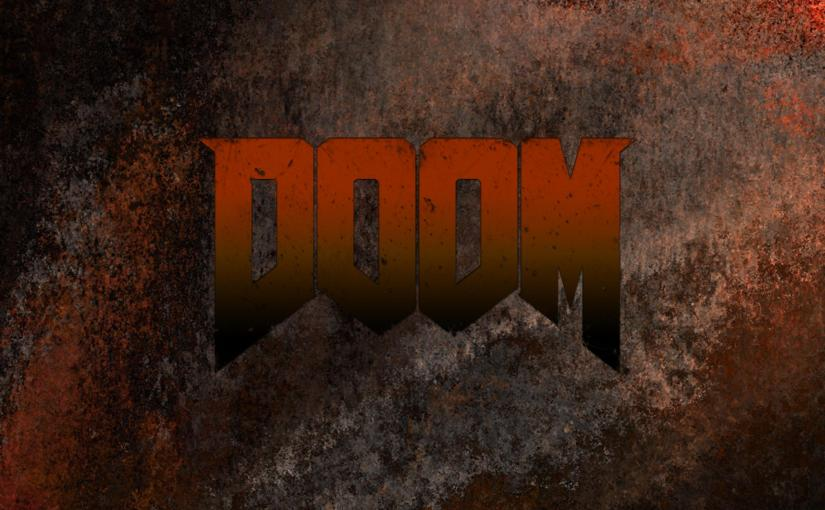DOOM SONG – Hell to Pay by Miracle Of Sound
