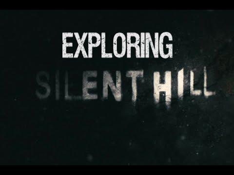 Exploring Silent Hill – Good BadFlicks