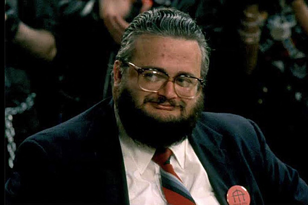 Joe Fleishaker Star of Troma Movies, Dies at62