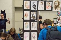 RPC 2016 Photos Sam van Maris Geeks Life Luxembourg-0359