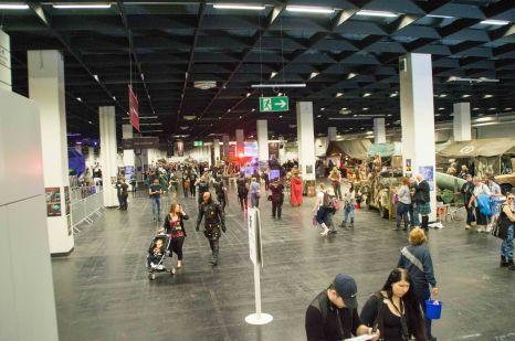 RPC 2016 Photos Sam van Maris Geeks Life Luxembourg-0427