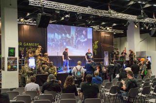 RPC 2016 Photos Sam van Maris Geeks Life Luxembourg-0447