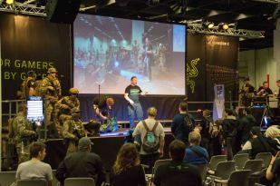 RPC 2016 Photos Sam van Maris Geeks Life Luxembourg-0454